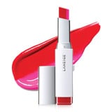 son hai tong mau noi bat laneige two tone lip bar no5 daring darling