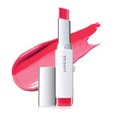son hai tong mau noi bat laneige two tone lip bar no6 pink step