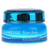 Kem Dưỡng Ẩm Dịu Mát Da Laneige Water Bank Moisture Cream EX