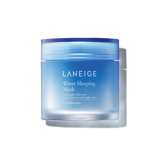 mat na ngu cap nuoc thai doc da laneige water sleeping mask 70ml