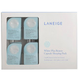 mat na ngu duong trang laneige white plus renew capsule sleeping pack 48ml