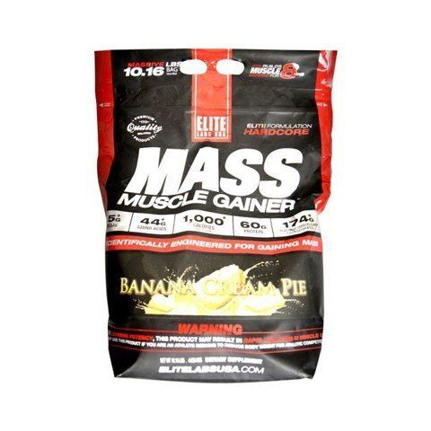mass muscle gainer sua tang can tang co vi chuoi 4.62kg