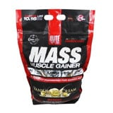 sua bo sung tang co tang can elite labs mass muscle gainer huong vani 4 62kg