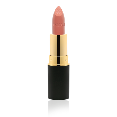 son moi sac do farmasi rouge lipstick 05 hong 4 6g