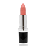 son moi lau troi duong am farmasi true color lipstick 13 4g