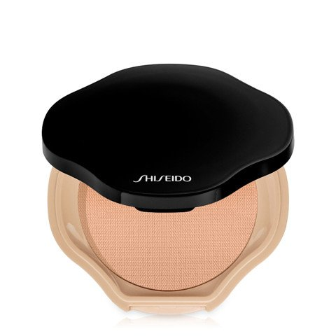 phan phu dang nen shiseido sheer and perfect compact B20 Natural Light Beige