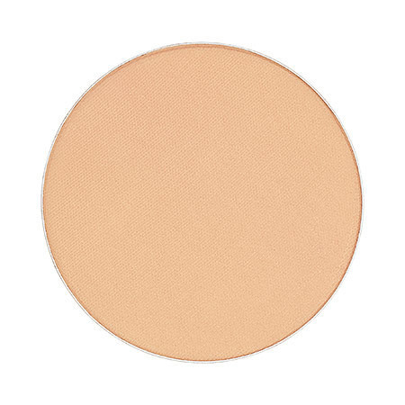 phan phu dang nen shiseido sheer and perfect compact B20 Natural Light Beige 2