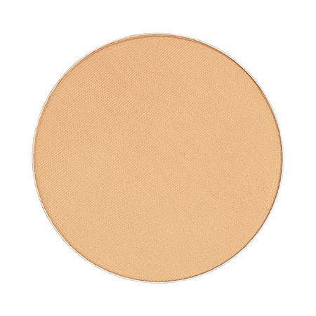 loi phan phu dang nen shiseido sheer and perfect compact o40 loi