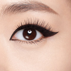 gel liquid liner how to use 01