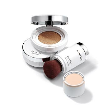 bb cushion pore control spf 50 pa you may also like 01