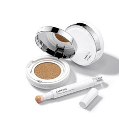 bb cushion pore control spf 50 pa you may also like 02