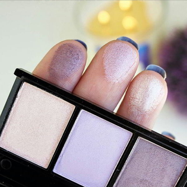 bang bo 3 phan mat farmasi trio eye shadow