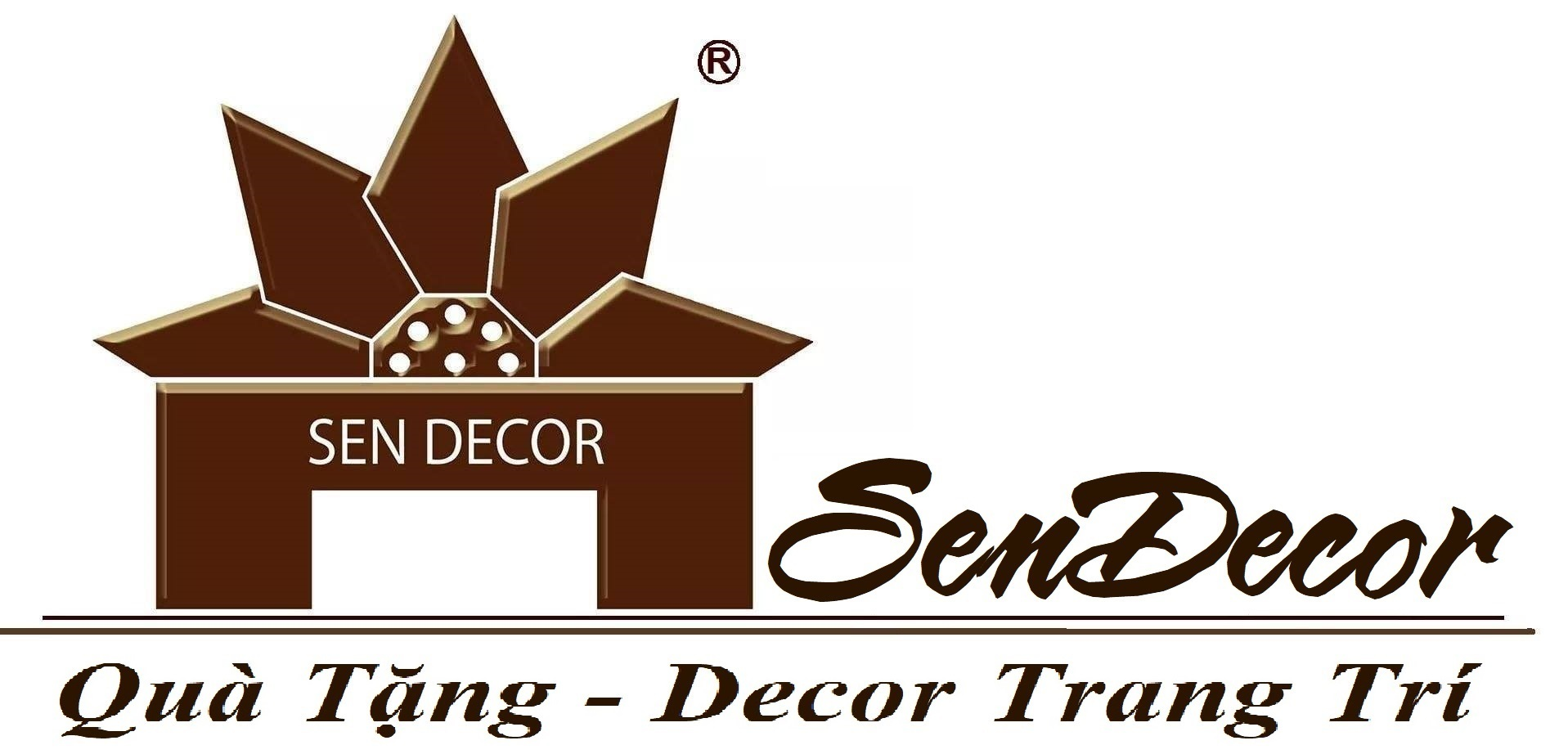 SenDecor (Facebook: SenDecor / Website: sendecor.net)