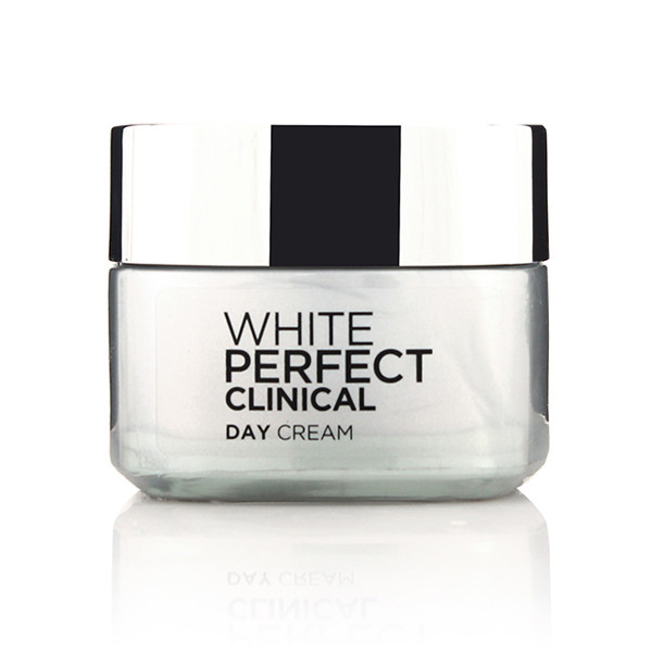 Kem dưỡng da Loreal White Perfect Clinical ban ngày 50ml
