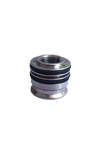 Amada Spare Parts Laser Consumbales Leci Co Ltd