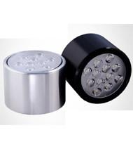 Đèn ốp nổi trần Downlight, Công suất 3w,5w,7w,9w,12w, Giá rẻ, Tiết kiệm điện