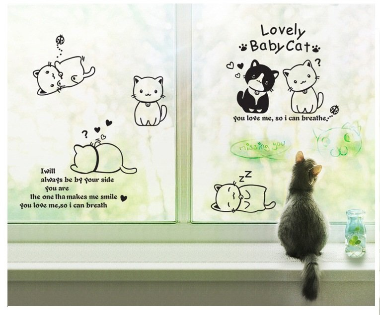 decal-baby-cat-gia-re