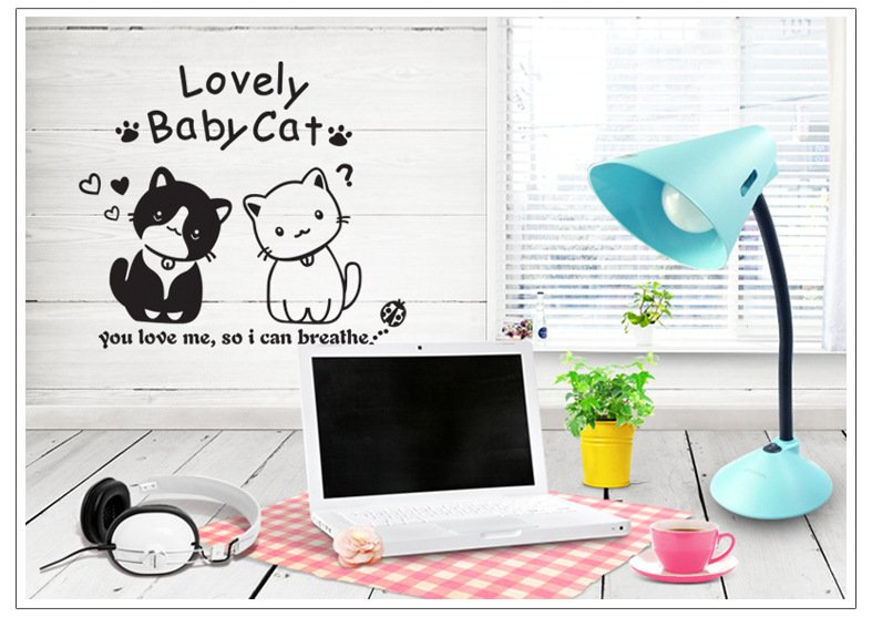decal-baby-cat-gia-tot