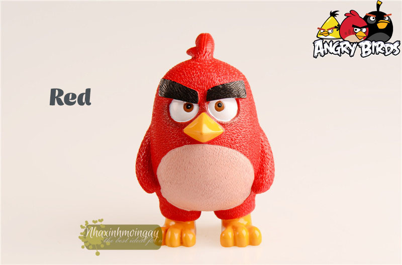 bup-be-angry-brid-red