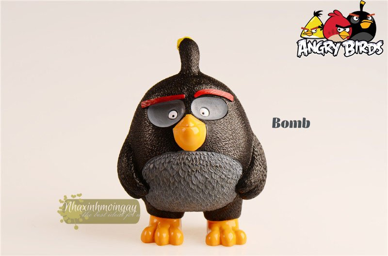 bup-be-angry-brid-bomb