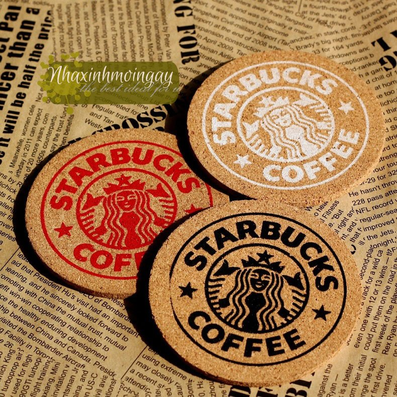 lot-ly-starbuck-mau-sac