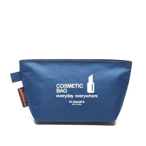 Túi mỹ phẩm Cosmetic Bag M.square