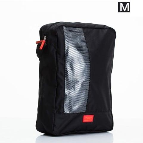 Túi đựng giày M.square size M