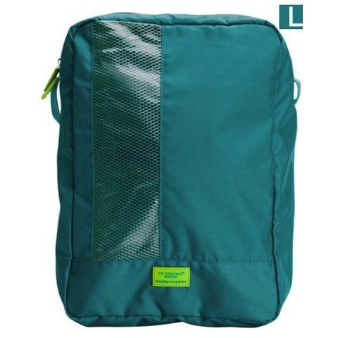 Túi đựng giày M.square size L
