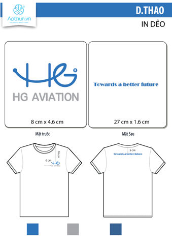 HG Aviation
