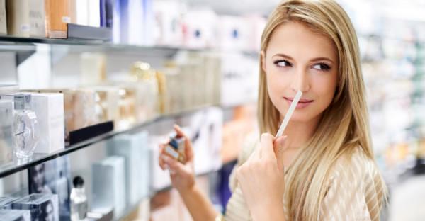 11 bí mật chọn lựa nước hoa đặc trưng - mua hàng mỹ chính hãng tại hangmychinhhang.vn