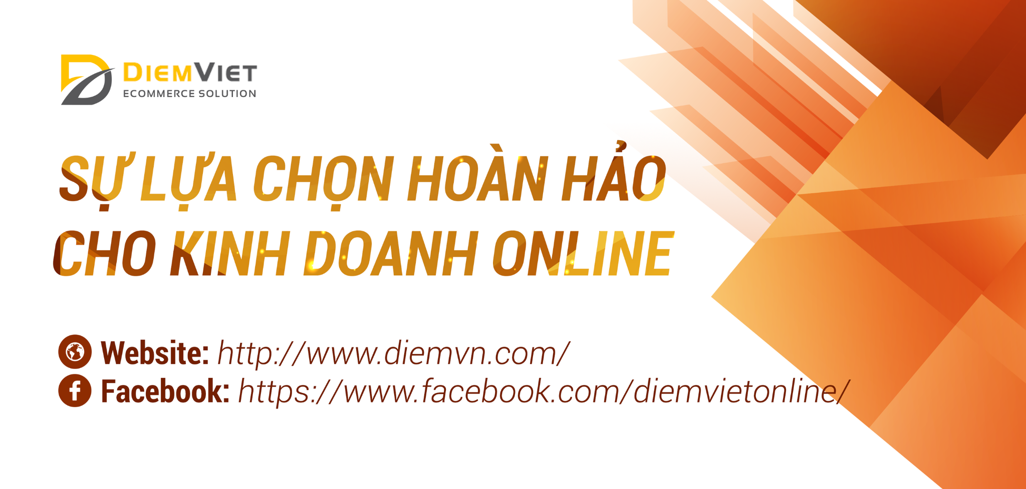 Dịch vụ hỗ trợ Website