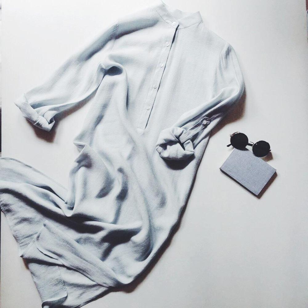 mẫu áo thun đồng phục đẹp