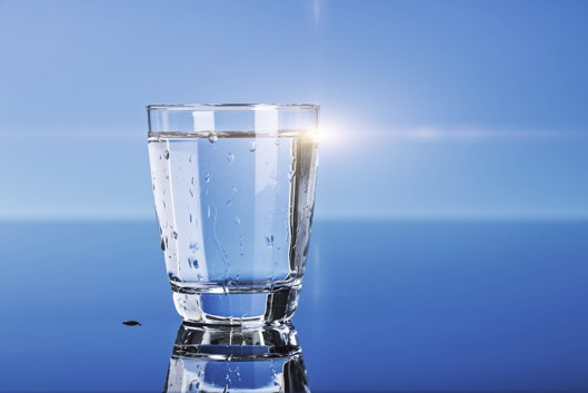 5 loại đồ uống giúp bạn trẻ lâu, duy trì nét tươi trẻ