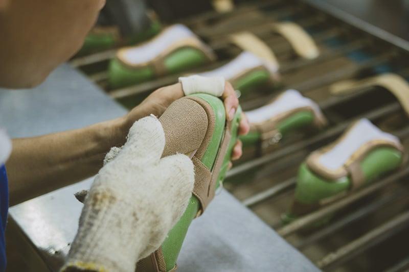 Giày Nữ Thời Trang - Giày Công Sở, Giày Đi Chơi, Giày Dự Tiệc - 8