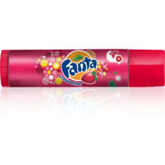 Son dưỡng Lip Smackers Fanta Strawberry