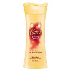 Sữa tắm Caress Glowing Touch